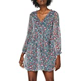 Pepe Jeans Courtney Vestido Casual para Mujer