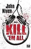 Kill 'em all: Roman