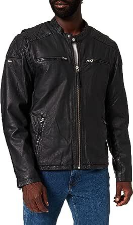 Superdry Men's Moto Racer JKT Jackets