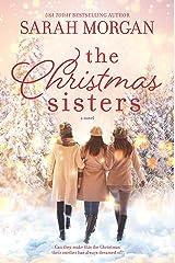 The Christmas Sisters (English Edition) Kindle Ausgabe