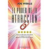 El poder de la atracción (N.E.) (EXITO)
