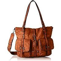 Tamaris Bernadette Shopping Bag Henkeltasche