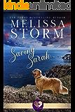 Saving Sarah (The Gold Coast Retrievers Book 1) (English Edition)