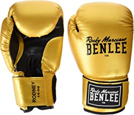 BENLEE Rocky Marciano Boxhandschuhe Training Gloves Rodney