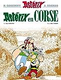 Astérix - Astérix en corse - n°20