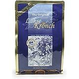Lakse Kronch 85%salmone cane tratta - 600g