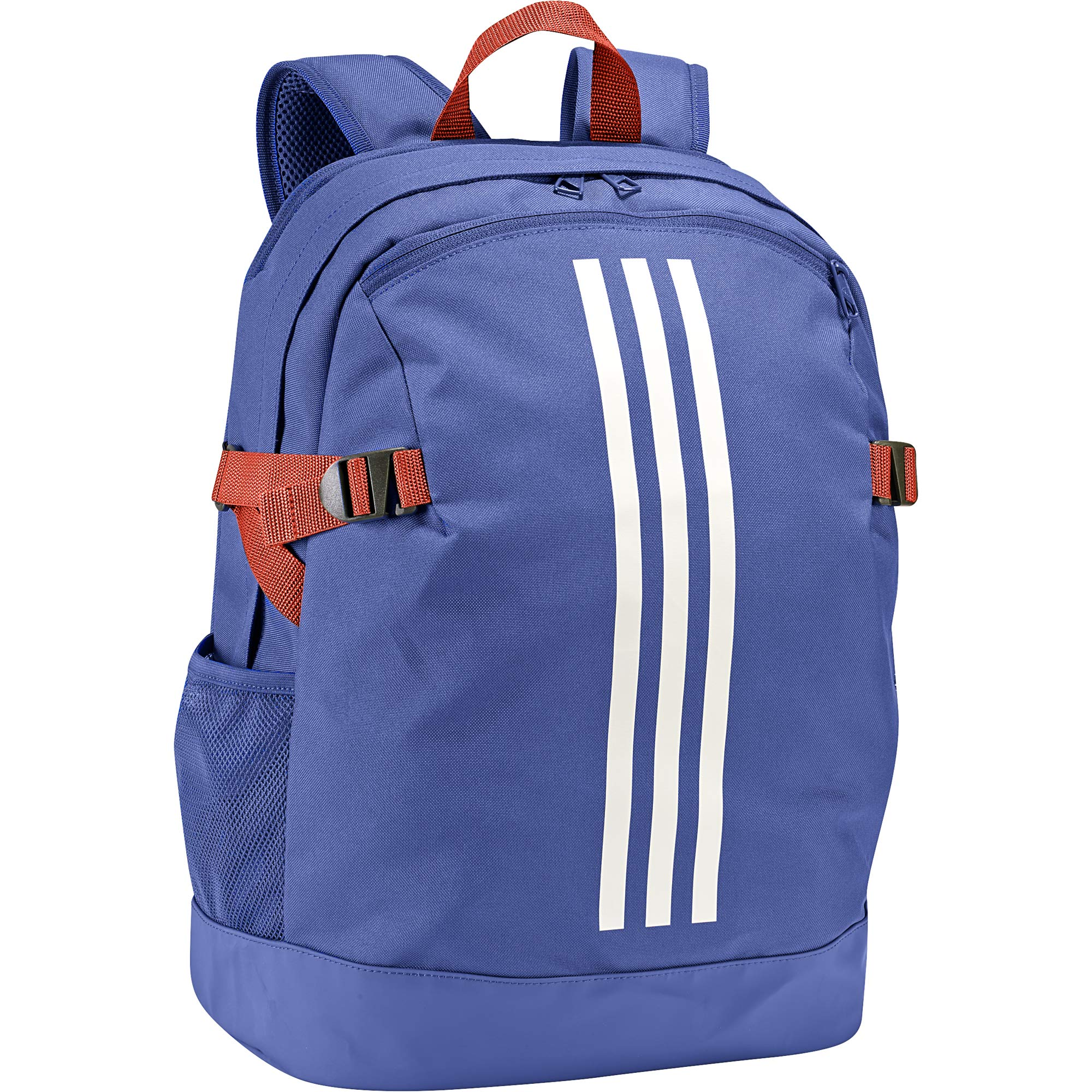 91q09shw6DL - adidas BP Power IV M Sports Backpack, Unisex Adulto