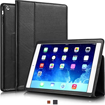 kavaj ipad air ledertasche case h lle computer. Black Bedroom Furniture Sets. Home Design Ideas