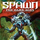 Spawn: The Dark Ages (Issues) (28 Book Series)