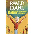 Danny the Champion of the World (English Edition)
