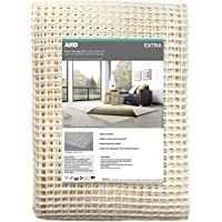 Rugs & Stuff Rug Anti Slip Underlay for Hard Floors - 60 x 100cm - See listing for other sizes