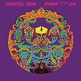 Anthem of the Sun(50th Anniversary