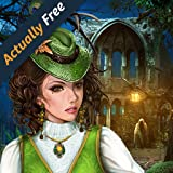 Forgotten Places: Regained Castle - A Hidden Object Adventure (Full)