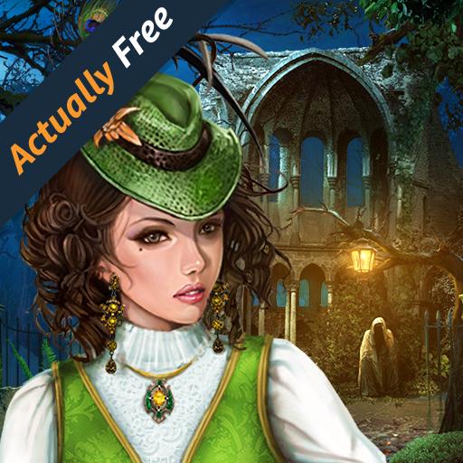 forgotten-places-regained-castle-a-hidden-object-adventure-full