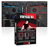 VirtualDJ - The complete solution for video & audio mixingMix, scratch and remix your favorite music & video files like a DJ!Award-winning multi-deck advanced DJ software that lets you mix your music and video files on your computer. Mixin...