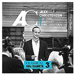Classical 90s Dance 3