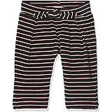 Noppies G Pants Regular Capitola Str Pantalones para Bebés