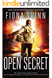 Open Secret (FBI Joint Task Force Series Book 1)
