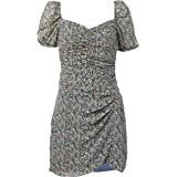 فستان ASTR ذا ليبل للنساء