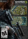 Sniper Ghost Warrior 3 Multiplayer Map Pack [Online Game Code]
