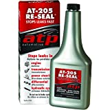 ATP AT-205 RE-Seal Stops Leaks، زجاجة 236 مل