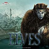 Elves (Collections) (13 Book Series)