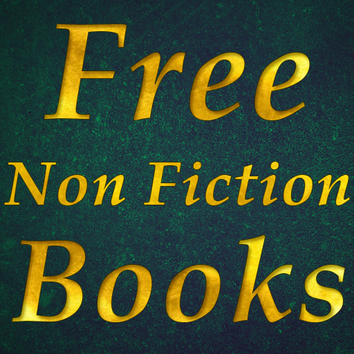 Free Non Fiction For Kindle Uk Free Non Fiction For Kindle