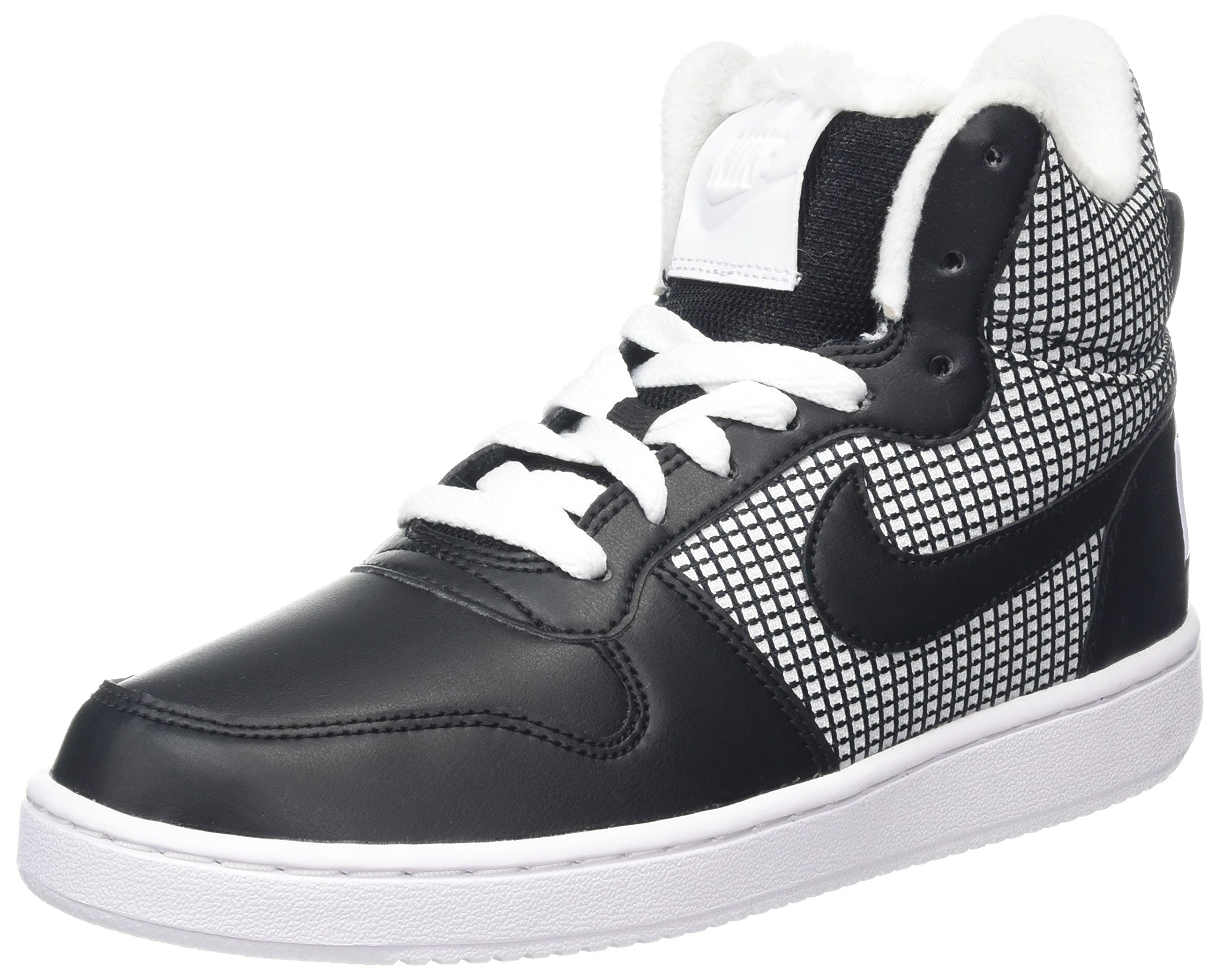 scarpe nike basket donna