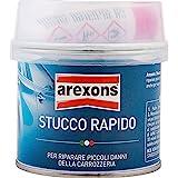 Stuck AREXONS snel metalen GR.200 [AREXONS]