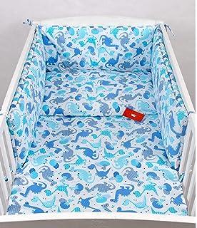 Baustelle Babybettw/äsche 100x135 cm Kinder Bettw/äsche 40x60 cm 100/% Microfaser in verschiedenen Designs