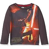 Star Wars Robot T-Shirt Garçon