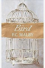 Bird Kindle Edition