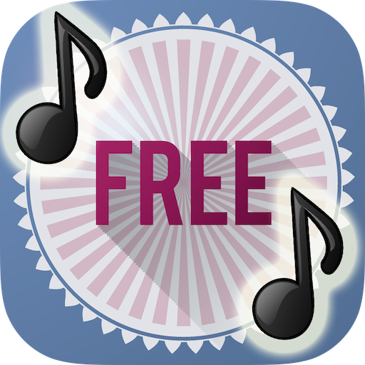 Country Ringtone Apps