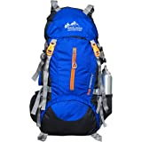 Himalayan adventure 50 Ltrs Backpack