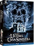 L'Ultima Casa A Sinistra (2 Blu-Ray) (Collectors Edition) (2 Blu Ray)