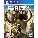 Far Cry Primal - PlayStation 4