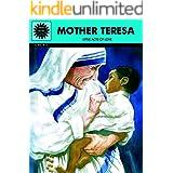 Mother Teresa (Amar Chitra Katha)