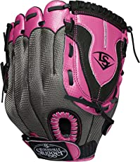 Louisville Slugger 2019 Diva Fastpitch Glove Series