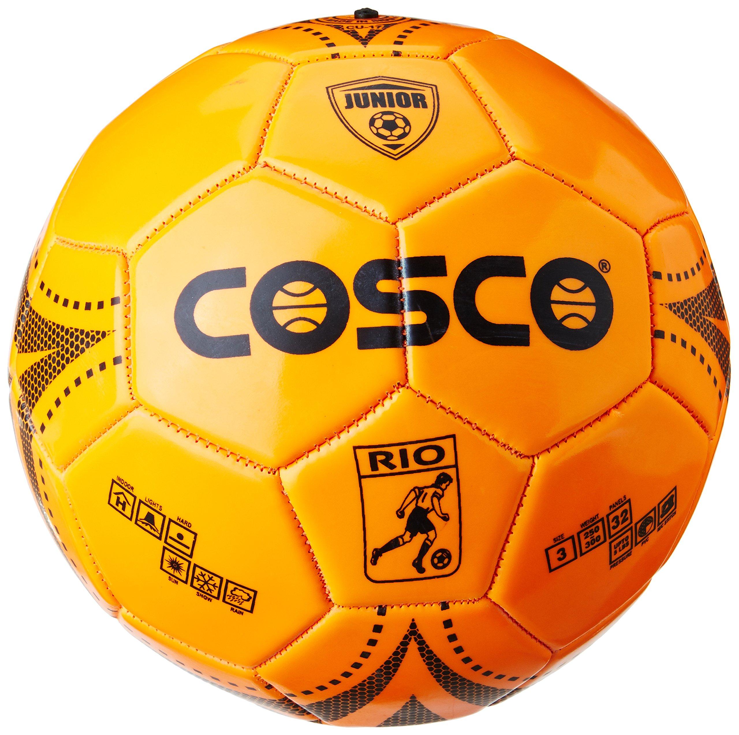 Cosco-Rio-Kids-Football-Size-3-Small-Sized-Football