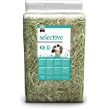 Supreme Science Gräs för ängar