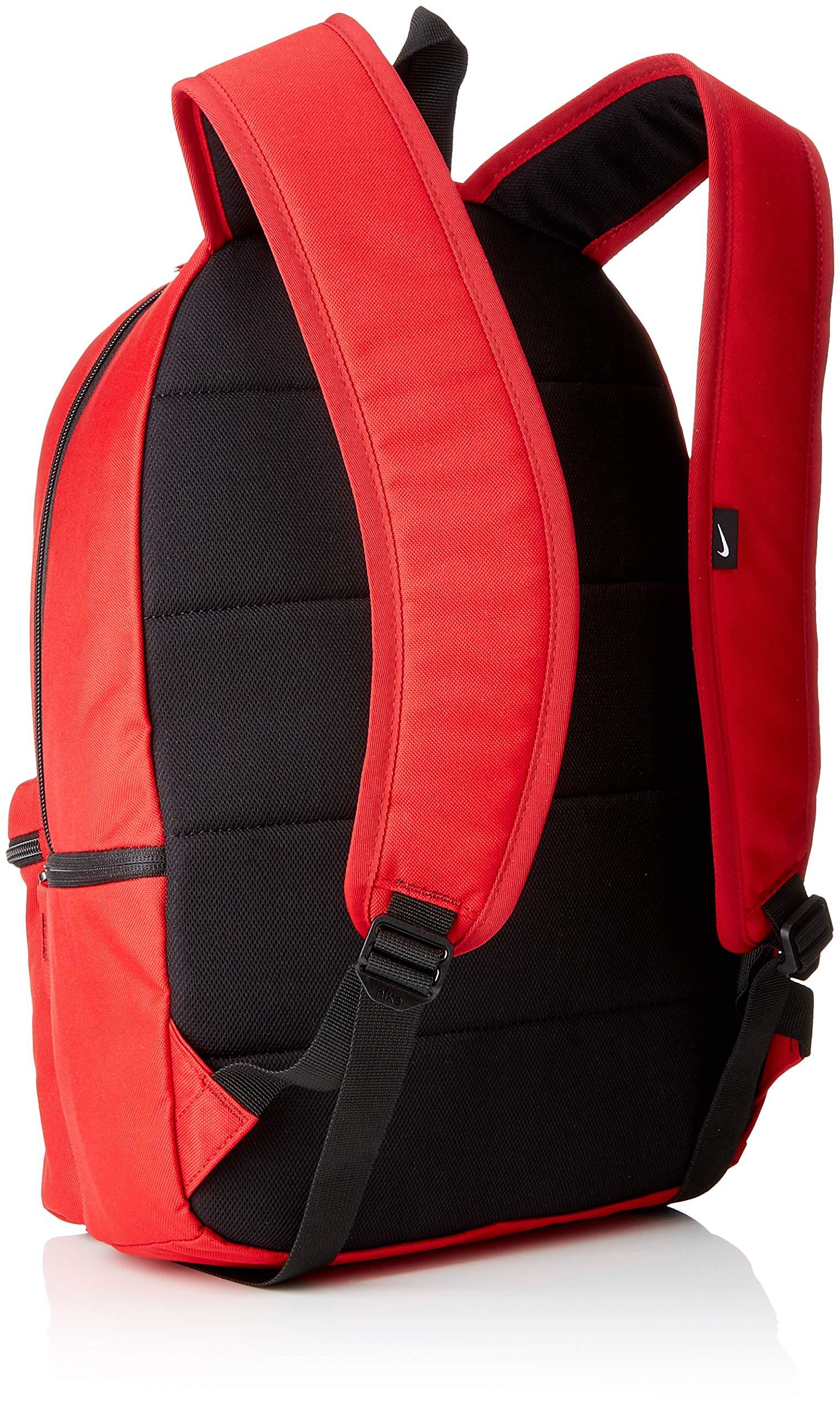 Nike Nk Air Bkpk, Mochila Unisex Adulto, 15x24x45 cm (W x H x L)