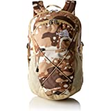 The North Face Unisex Rodey Backpack