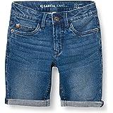 Garcia Pantalones Cortos para Niños