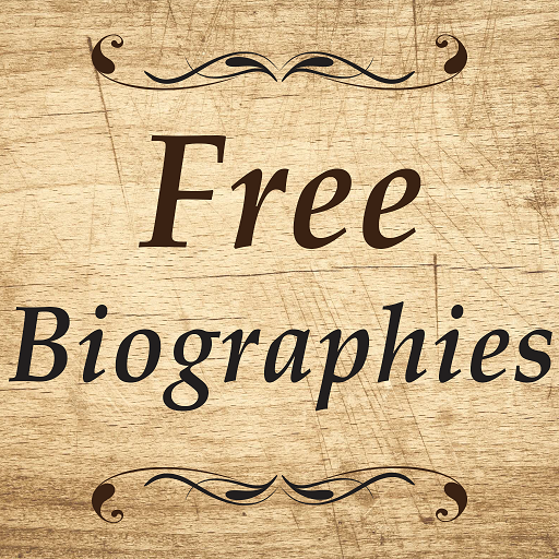 Free Biographies for Kindle UK, Free Biographies for Kindle Fire UK