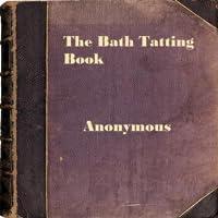 The Bath Tatting Book