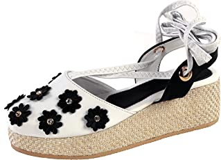 Zappy Women Loafers & Wedges with Various Colour and Design