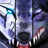 X-WOLF