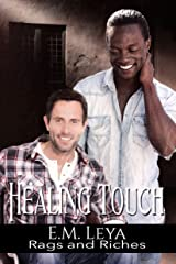 Healing Touch (Rags and Riches Book 4) Kindle Edition
