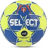 Select Maxi Grip 2.0Handball