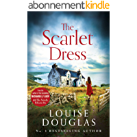 The Scarlet Dress: The brilliant new novel from the bestselling author of The House By The Sea (English Edition)